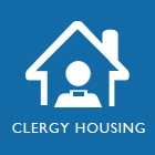 Clergy Housing