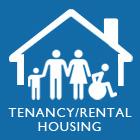 Tenancy Rental Housing