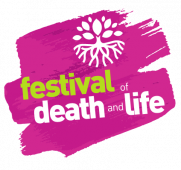 Festival of Death and Life: Let's Talk