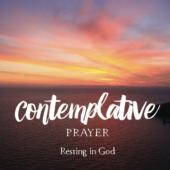 Pocket prayer example