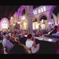 Stroud Sacred Music Festival returns for 2019