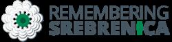 Remebering Srebrenica