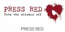 Speak, Hear, Press Red – Bristol Conference
