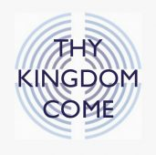 Updates on Thy Kingdom Come 2020