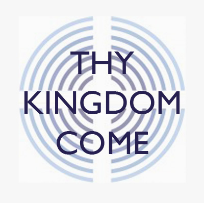 Thy Kingdom Come 2018 pray with us