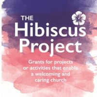 The Hibiscus Project