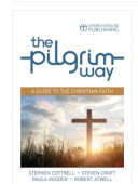The Pilgrim Way Church of England booklet lent course