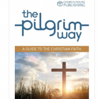 The Pilgrim Way