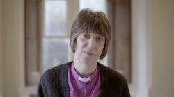 Bishop Rachel responds to the Peter Ball documentary