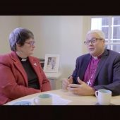 Deanery strategic plans 2030