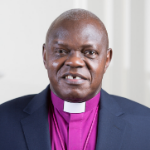 Archbishop calls for support to restore youth services