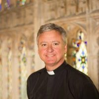 Public worship at Gloucester Cathedral this Sunday 5 July