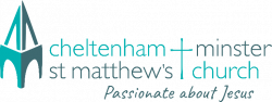 Operations Manager – The Minister and St Matthew's Cheltenham