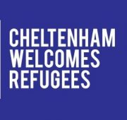 Refugee Week, 15-21 June