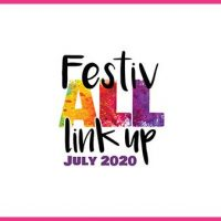 FestivALL link up July 2020
