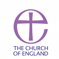 New guidance from the Church of England