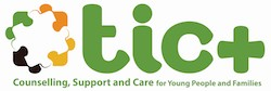 Parent Support and Advice Line