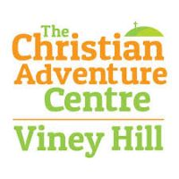 Work Experience Placements at The Christian Adventure Centre, Viney Hill