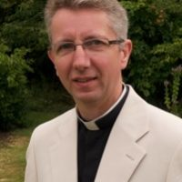 Cotswold priest appointed to conservation board