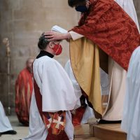 Ordinations 2020 – catch up online!