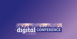 Digital Labs Conference