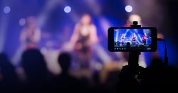 Full livestreaming guidance now available