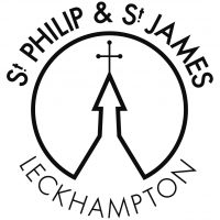 Church Administrator and Community Engagement Officer, St Philip and St James, Leckhampton