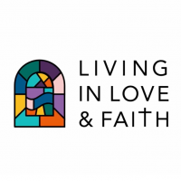 Living in love and faith Church of England resources