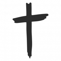 The Rt Revd Patrick Harris