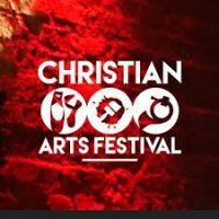 Christian Arts Festival – CHAIR