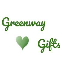 Greenway gifts, spreading comfort and joy