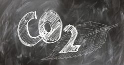 Webinars on getting to net zero carbon