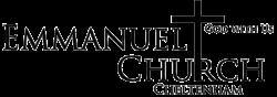 Church Administrator – Emmanuel Church, Cheltenham