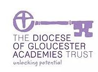 Clearwater Church of England Primary Academy – Governor Vacancy