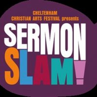 Sermon Slam – 3 minutes for a message