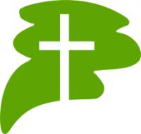 Children, Youth and Families Missioner in Tidenham Parish