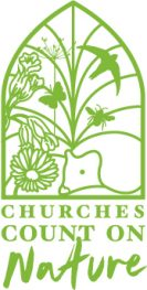 Eco Church festival with Churches Count on Nature