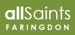 Children and Families Leader (full-time) for All Saints' Faringdon