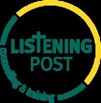 Digital Trustee – Listening Post