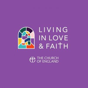 Living in Love and Faith: Extended time for engagement