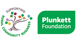 Community Businesses in Places of Worship Programme – Funding Opportunity