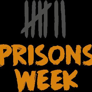 Prison Week Sponsoring Organisations: Respair