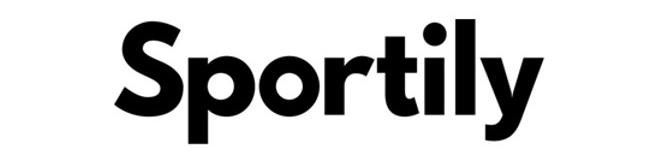 Sportily logo