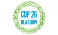COP 26 Climate Crunch – a talk with Jonathan Porritt