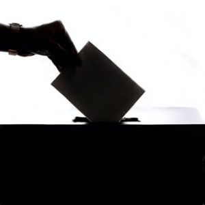 General Synod Elections – voting now open