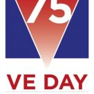 CHURCHES AND CATHEDRALS – VE DAY 75