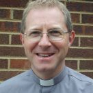 Crown Appoints Canon Precentor