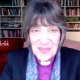 A message from Bishop Rachel: Diocesan Synod  Presidential Address, given on Saturday 28 November