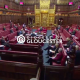 Domestic Abuse Bill ~ Bishop Rachel's speech to the House of Lords