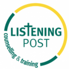 Listening Post – Operations Manager x2